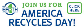 7559_EX_America-Recycles-Day-Web-Banners_272x92.jpg