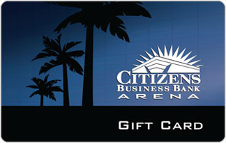 CBBA_GiftCard_front.jpg