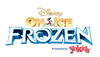 DOI_Frozen_100x57.jpg