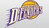 Defenders_100x57.jpg