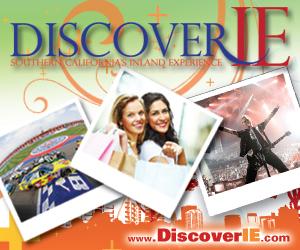DiscoverIEv2-300x250.JPG