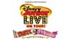 DisneyLive_100x57.jpg