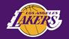 Lakers100x57.jpg