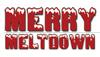 MerryMeltdown_100x57.jpg
