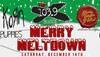 MerryMeltdown_100x57_100113.jpg