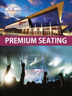 PremiumSeating_250x333.jpg
