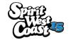 SpiritWestCoast_100x57.jpg