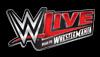 WWE0322_100x57.jpg