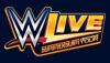 WWE_0815_100x57.jpg