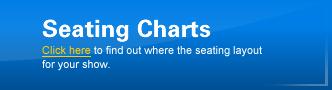 banner_seatingcharts.png