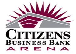 cbba-logo.jpg