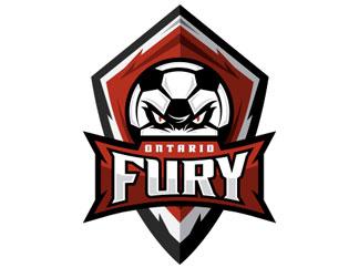 fury-slide_324x242.jpg