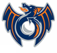 logo_reign_team.png