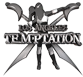 logo_temptation_team.png