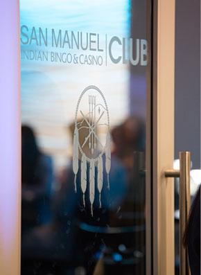 san-manuel-welcome.jpg