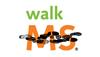 walkms_100x57.jpg
